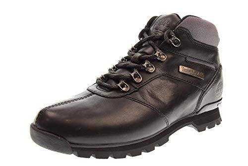 Timberland A1HVQ_40, Chaussures de Trekking Homme, Black