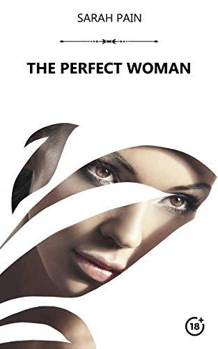 The Perfect Woman: A Mature Romance (English Edition)