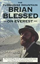 Best brian blessed everest Reviews