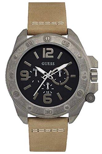 Guess W0659G4