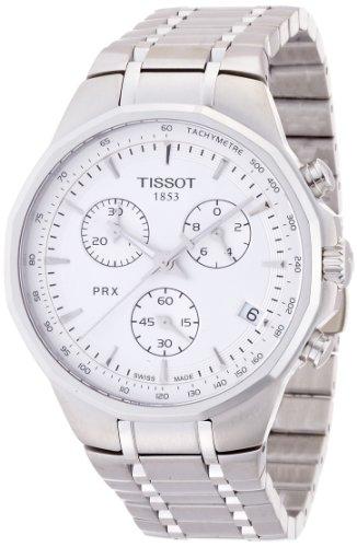 Tissot T0774171103100
