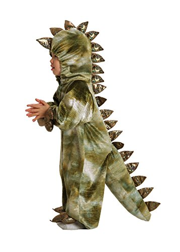 T-Rex Infant/Toddler Costume (18m – 2T)