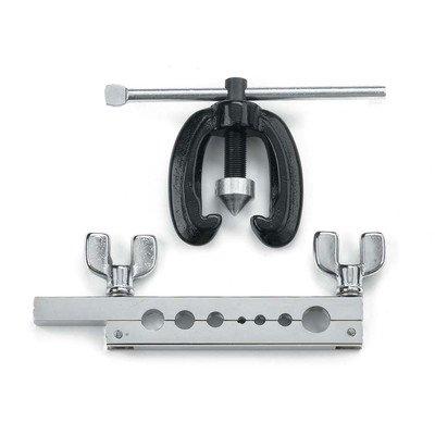 KD Tools 2198 Flaring Tool