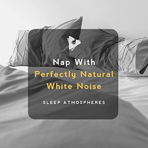 Sleep Atmospheres, Deep Sleep Relaxation & Deep Sleep