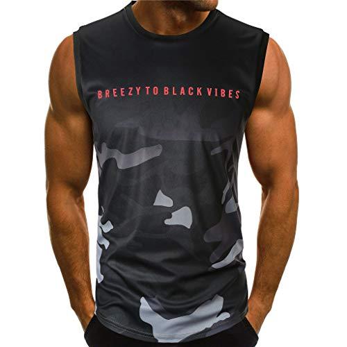 Canotta sportiva da uomo per gli amanti del fitness maglietta uomo levis originale maglietta uomo levis nera maglietta uomo palestra aderente maglietta uomo palestra superman maglietta uomo palestra nike maglietta uomo palestra termica maglietta uomo...