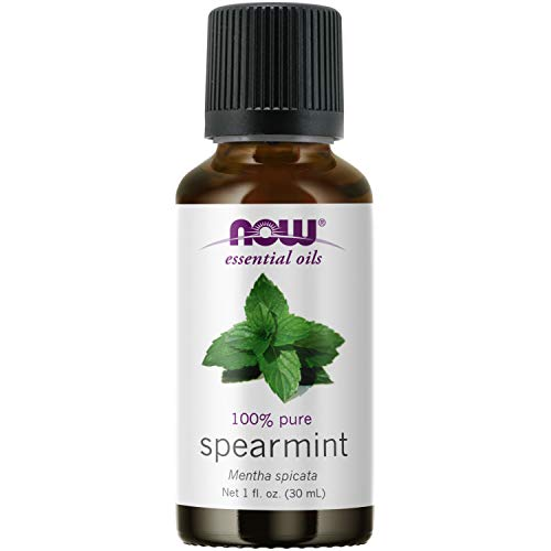 Best rocky mountain essential oils spearmint for 2020