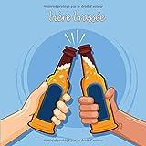 bière brassée: Idée cadeau pour les amateurs de bière et les brasseurs de bière