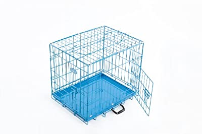 Easipet Dog Cage
