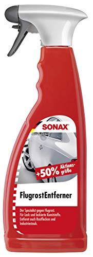 SONAX 513200- Prodotto per Rimuovere la ruggine