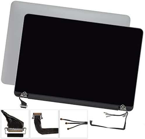 A1502 screen assembly _image4