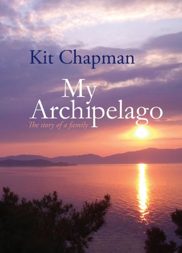 My Archipelago - The Story of a Family