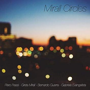 Mirall Circles