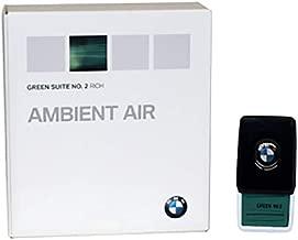 BMW ORIGINAL Llenado De Combustible Tapa Cierre de Puerta 51178228939