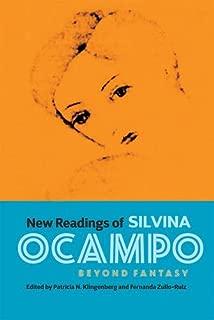 New Readings of Silvina Ocampo - Beyond Fantasy