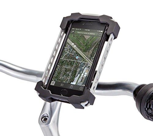 Schwinn Bike Phone Universal Mount Accessories