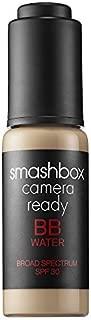Smashbox Camera Ready BB Water, Fair, 1 Fluid Ounce
