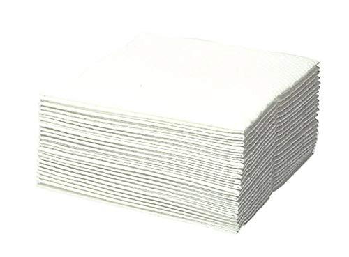 Multisoft Putztüch HABiol Ölsaugtücher Reinigungstücher 25 Stück