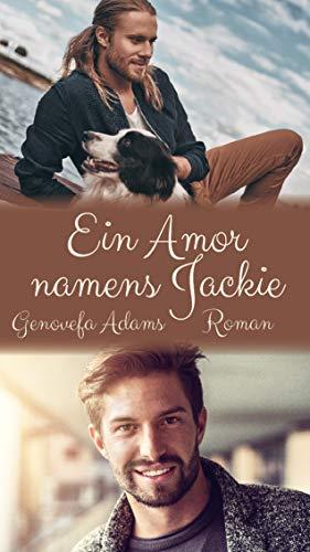Ein Amor namens Jackie