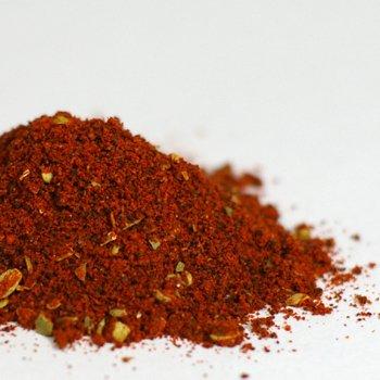 [ミックススパイス] チリパウダー 【50g】/スパイス・ハーブ・香辛料・調味料