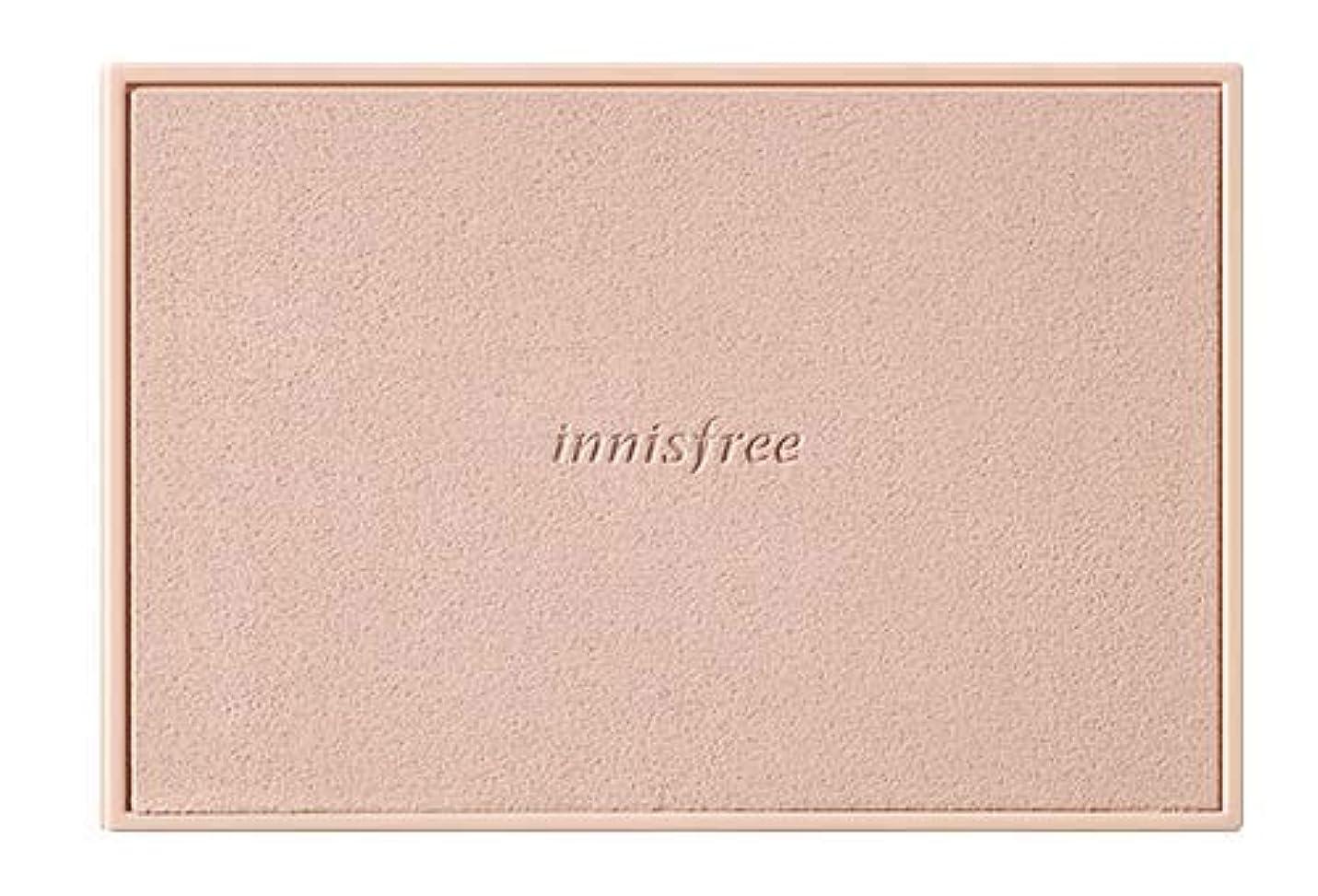 アノイ全能枢機卿[イニスフリー] innisfree [マイ アイシャドウ パレット スエード(Medium) ] MY Eyeshadow Palette Suede (Medium) [海外直送品] (#02. Pink)