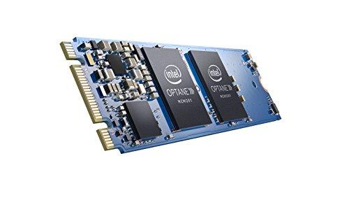 Intel MEMPEK1W032GAXT Memoria Optane 32 GB