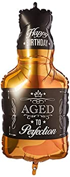 Best aged to perfection Reviews