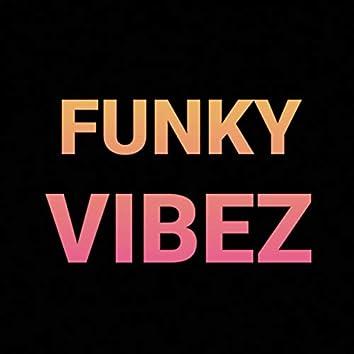 Funky Vibez