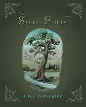 Best the secret forest Reviews