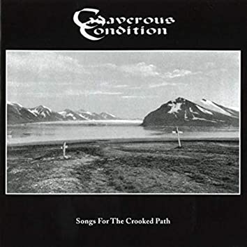 Songs for the Crooked Path