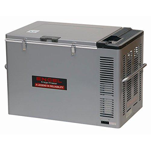 Engel SAWMD80F-S Kühlbox MD80F-S 12/24V