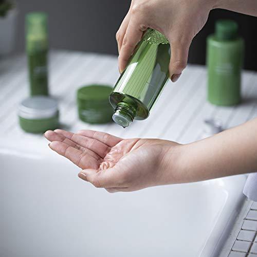 無印良品ハーバル化粧水200ml02867317