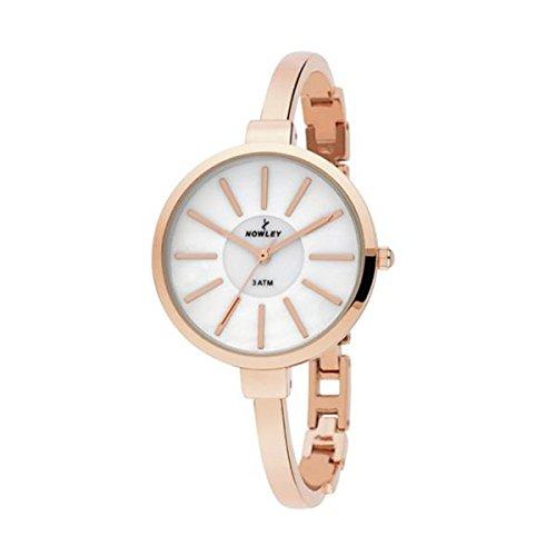 Reloj Nowley 8-5681-0-0