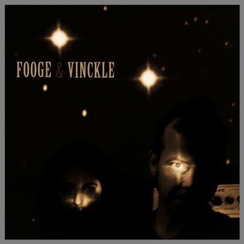 Fooge & Vinckle