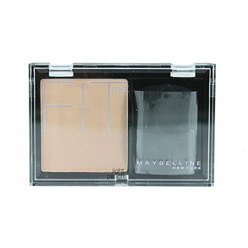 Maybelline 40605 Fit Me Blush Fard Colorete - 4.5 gr