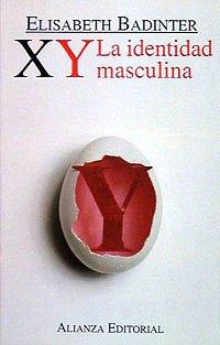 XY. La identidad masculina (Libros Singulares (Ls))