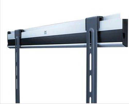 One For All SV 3610 2Maximale VESA Norm:VESA 75 x 75