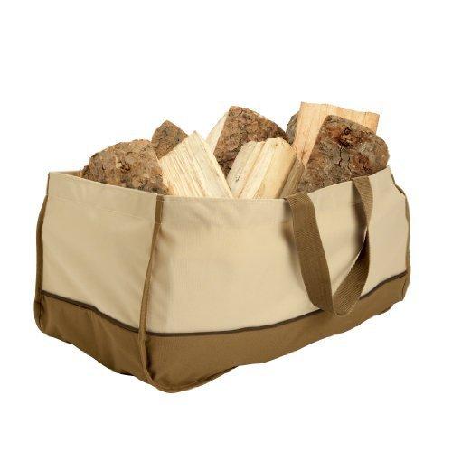 mitef mit Vorzelt Jumbo Box Log Heu-Box