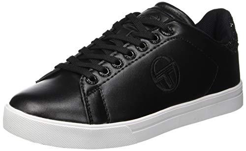 scarpe sergio tacchini donna Sergio Tacchini FORHER LTX