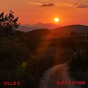 Dust & Smoke
