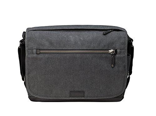 Tenba Cooper 13 DSLR Camera Bag (637-403)