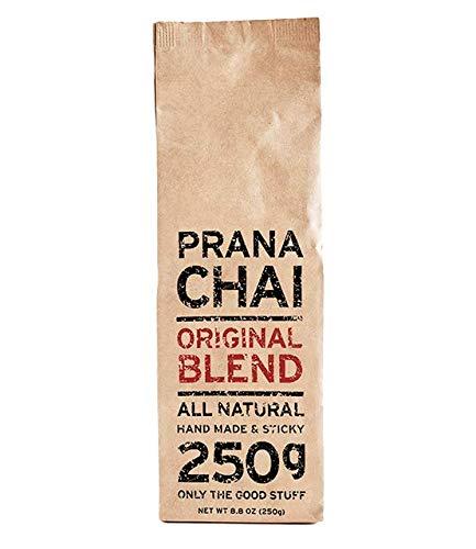 プラナチャイ オリジナルブレンド PRANA CHAI ORIGINAL BLEND 250G