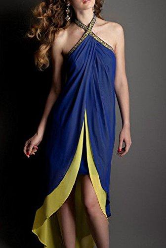 Pastore Couture maat 44 jurk met stola ceremonie, cocktails en 's avonds 515d27