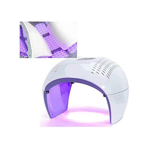TQ Multi-Function Beauté Instrument de LED Beauté