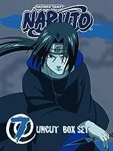 Naruto: Volume Seven