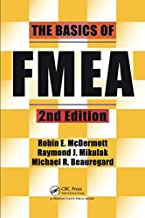 Best the basics of fmea Reviews