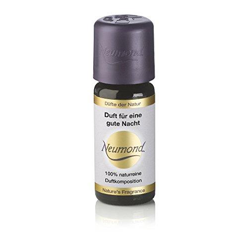 Neumond Duft für eine gute Nacht, 10ml (1x 10ml)