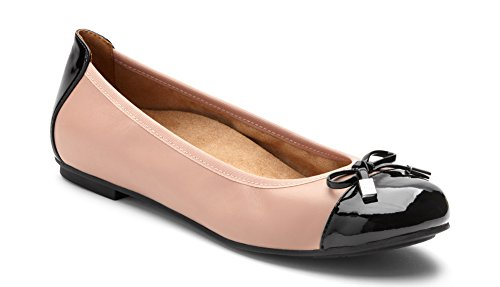 soporte de calzado fabricante Vionic
