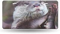 【2021新款】乃木坂46写真集 モダンポスター フレームレス装飾画 インテリア絵画 壁掛け アートポスター 額縁なし モダン 新築飾り 贈り物 キャンバス寝室の装飾風景 壁の絵 インテリア装飾 40*60cm
