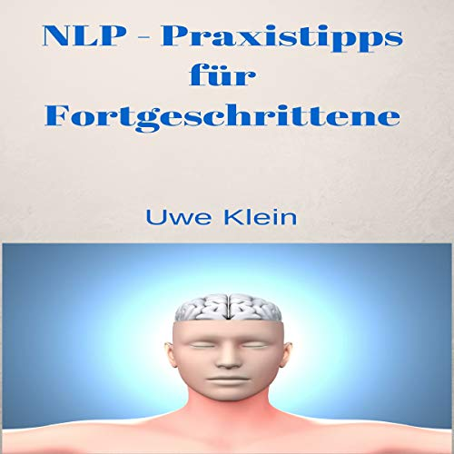 NLP - Praxistipps für Fortgeschrittene Titelbild