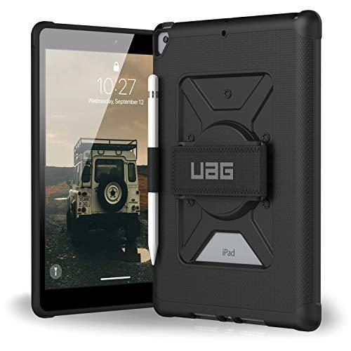 Urban Armor Gear Metropolis Schutzhülle für das Apple iPad 10,2